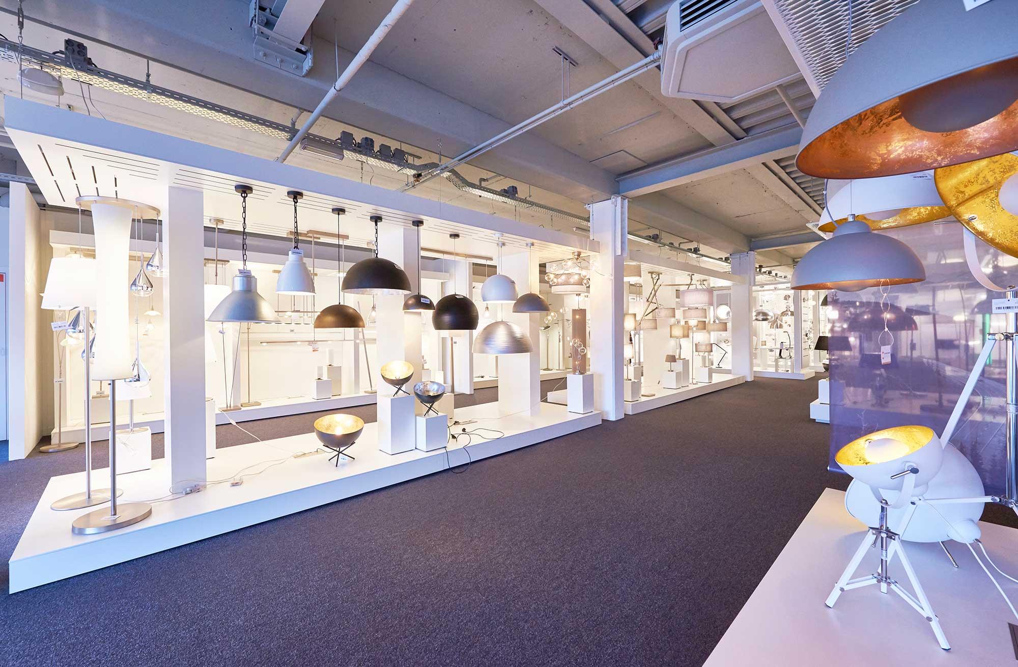 Stunning Van Den Heuvel Verlichting Eindhoven Gallery - Huis ...